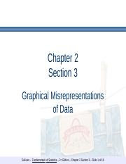 chapter2_section3.ppt