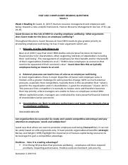 MGF 2661 Week 4 reading sheet.docx