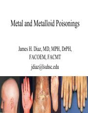 Metals and Metalloids.pdf