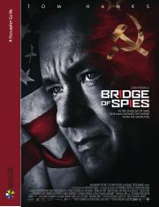 Bridge_of_Spies_GUIDE_V4.pdf