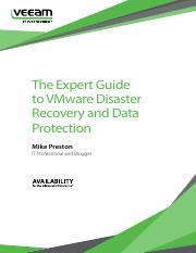 Expert_Guide_VMware_Data_Protection_all_final.pdf