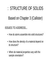 Lec#03_Structure of Solids.ppt