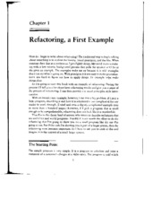 fowler-refactoring-ch1