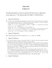 Solutions-to-Problem-Set-5