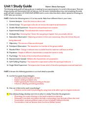 Unit 1 Psych study guide.pdf