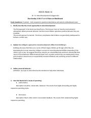 Ch. 11 Weekly Prep and Study Questions.docx
