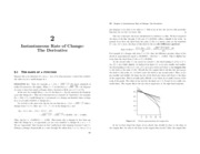 Spring_calculus_02_Instantaneous_Rate_of_Change-_The_Derivative_2up