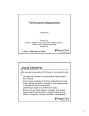 4_04_PerformanceMeasurement