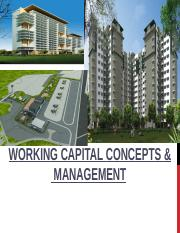 Working capital.pptx