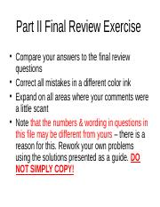 Final+Review_key (1).ppt