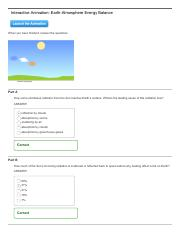 Interactive Animation- Earth-Atmosphere Energy Balance Chapter 2.pdf