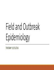 HED343_11.15.16_field-and-outbreak-epidemiology