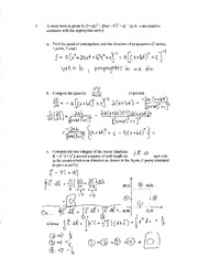 3_pdfsam_Phy63S10-Q1-4-Solutions