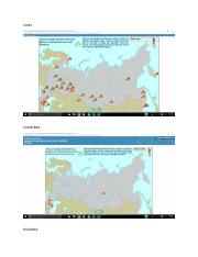 Chapter 3 - RUSSIA - Maps Quiz.docx