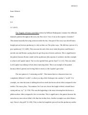 romeo and juliet essay 2015.docx