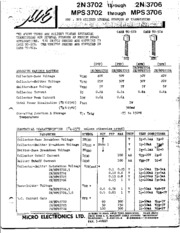 Datasheet_of_2N3702