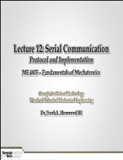 12_Serial_Communication_Implementation_Examples.pdf