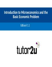 Introduction_To_Microeconomics