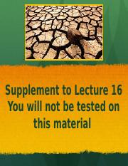 Lec 16 Climate Change Supplement.pptx