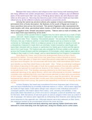 Speech tattoos