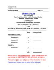 APADMS2510-Quiz1SampleV1
