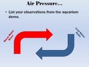Pressure_Fronts