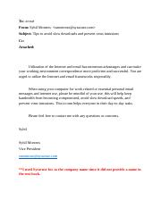 Crotty_S_3.2 Written Assignment – Review Activities_Wk3.docx