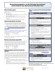 Graduation Requirements for 2014-2015 cohorts and beyond.pdf