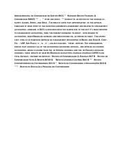 Articles on Management Accounting (10)