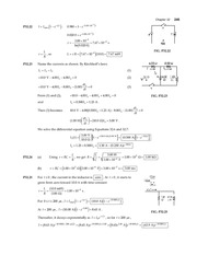905_Physics ProblemsTechnical Physics