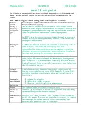 ACTIVITY PACKET 13.doc