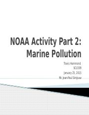 NOAA Activity Part 2.pptx