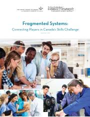 Fragmented Systems Connecting Players in Canadas Skills Challenge.pdf