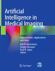 2019_Book_ArtificialIntelligenceInMedica.pdf