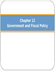 Chapter_12_fiscal_policy_for_class_4-10.pptx