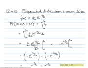 hw11(Ch.12)_solutions-4.png(5_5)