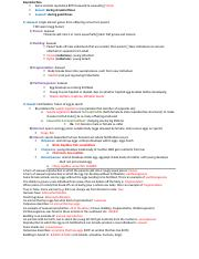 Biology Exam 2-3 Reproduction.docx