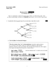 Econ 1050 Problem Set 1_Answers.pdf