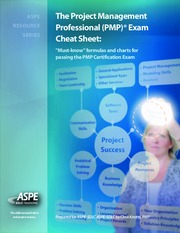 pmp-cheat-sheet