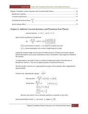 Ch_6_transition_state_theory