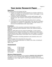 junior research.docx