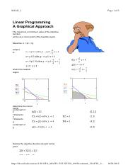 Section 3.3 Linear Programming - A Graphical Approach.pdf
