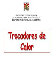 102016TAL475TransferenciadeCalor.pdf