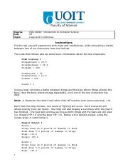 Lab03_Loops_and_Conditionals