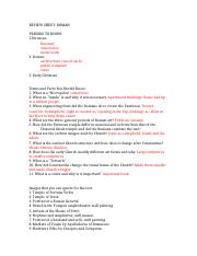 D--REVIEW SHEET4(1).docx