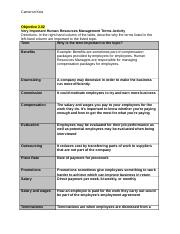 2_02_very_important_human_resources_management_terms2.docx