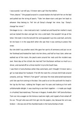 15064_the great gatsby text (literature) 71