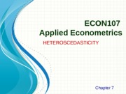 Topic 8_Heteroscedasticity_gas