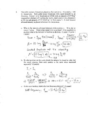 10_pdfsam_Phy63S10-Q1-4-Solutions