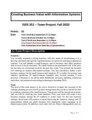 Group Project Instructions-3.pdf